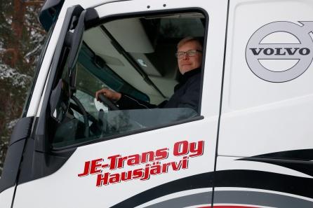 Jukka Suttinen